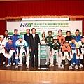 081126-高中棒球聯賽記者會