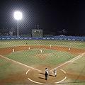 081213-HBT高中棒球聯賽冠軍戰Game2