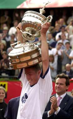史上最尷尬的網球冠軍2.bmp