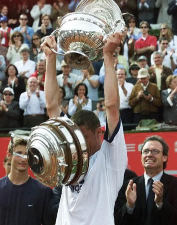 史上最尷尬的網球冠軍3.bmp