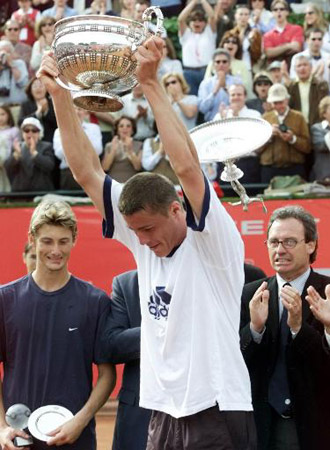 史上最尷尬的網球冠軍4.bmp