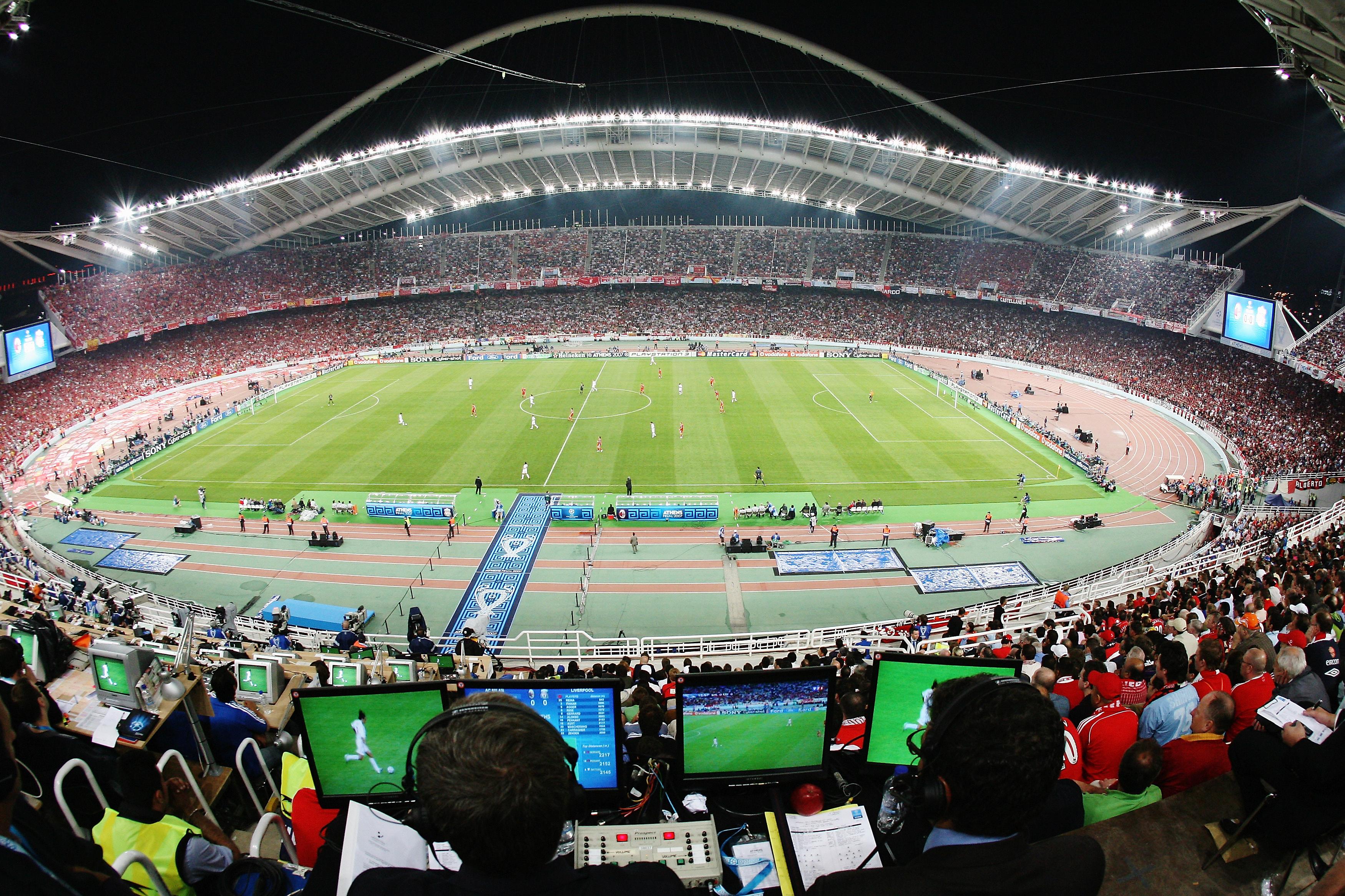 00000001AH111_UEFA_Champion.jpg