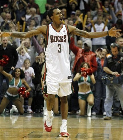 brandon-jennings-55-points-47106f0237f82c39_large.jpg