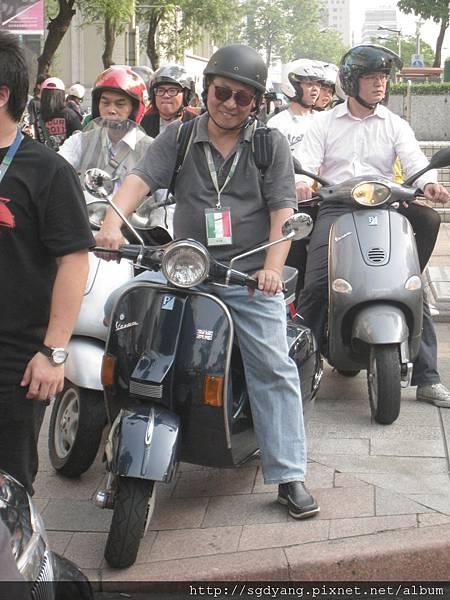 Vespa 傳統大遊行 (6).JPG