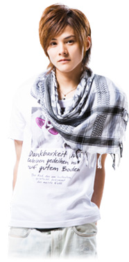 photo_keita.jpg