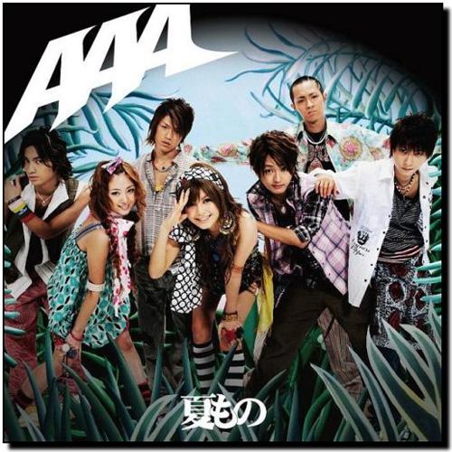 aaa_natsumono_cd.jpg
