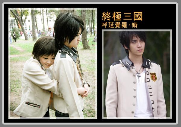 10/03/07春宴2010(三次)