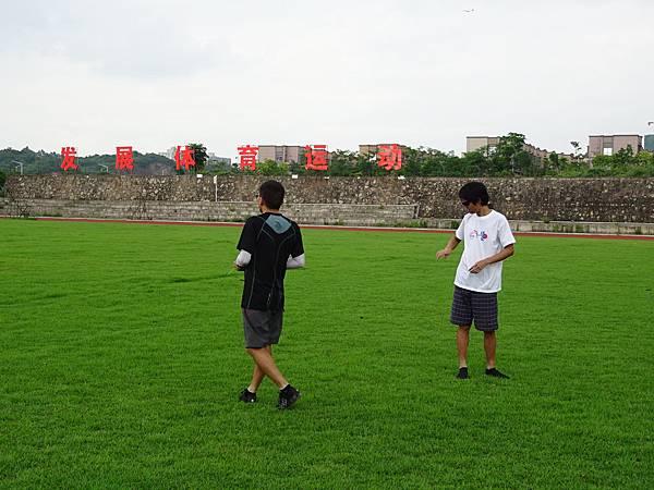 DSC00746.JPG