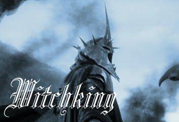 Wtchking-08.jpg