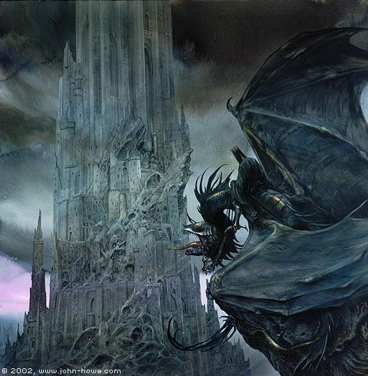 Witchking-2.jpg