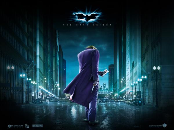 Joker.bmp