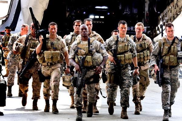 U.S.A Army.jpg