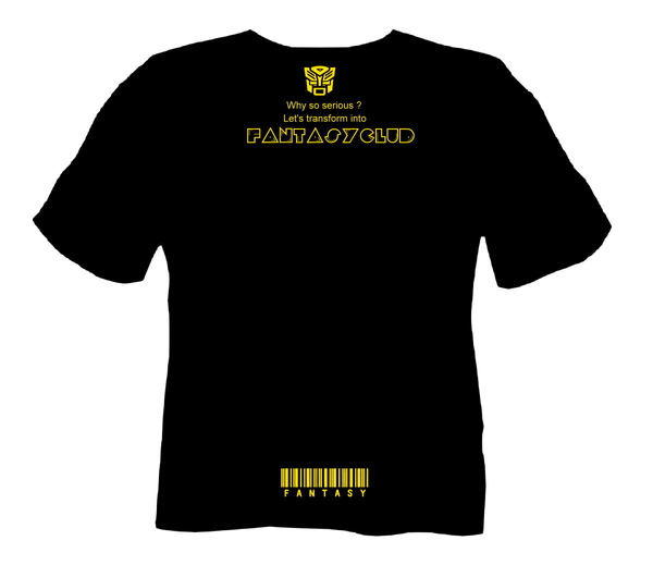T-shirt-Bback.jpg