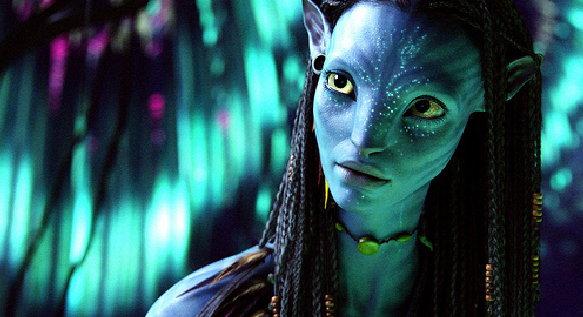 Avatar04.jpg