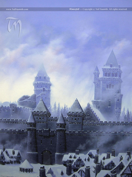 Ice & Fire-Winterfall.jpg