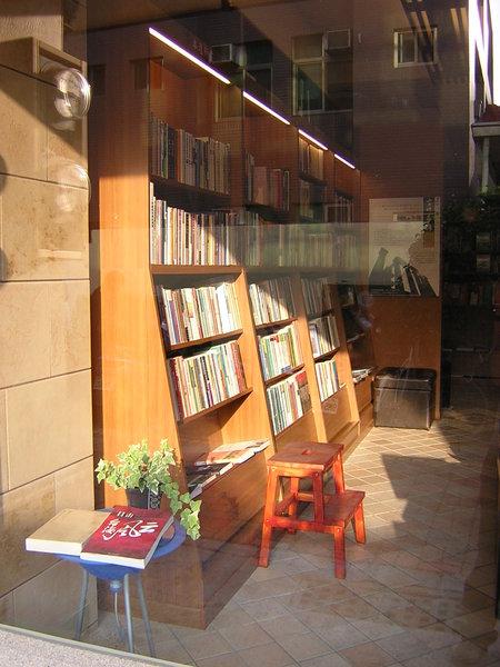 台南結構群書店0005