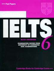 IELTS6