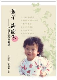 image.php.jpg