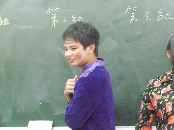 劉鴻志.jpg