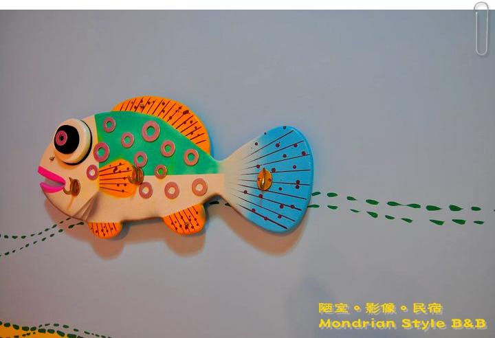 彩虹 (1).jpg