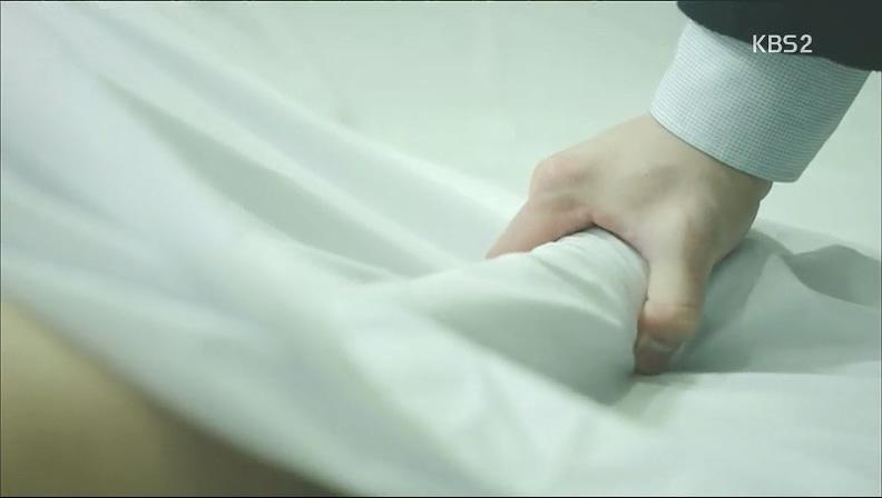 [Healer][014][KO_CN].rmvb_20150122_145154.703