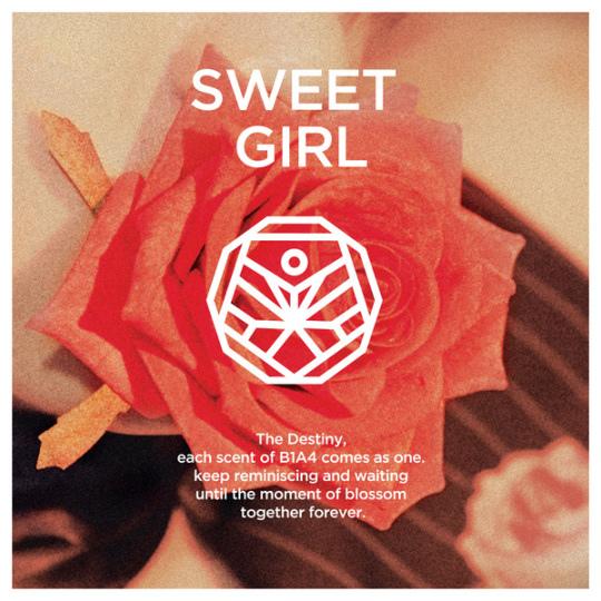b1a4-sweet-girl