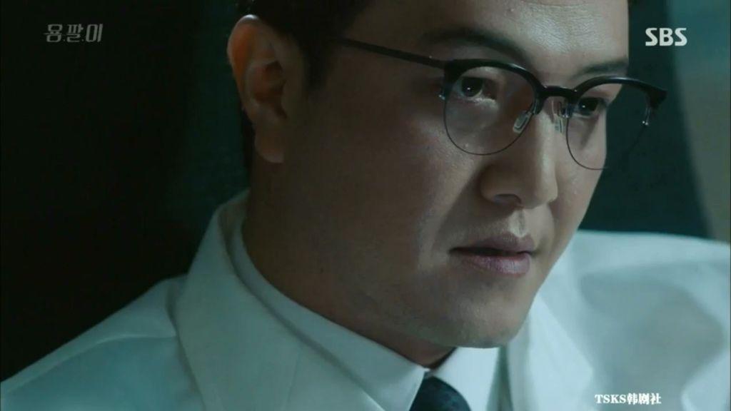 [TSKS][Yong.Pal][E04v2(720P)][KO_CN].mp4_20150829_212732.046