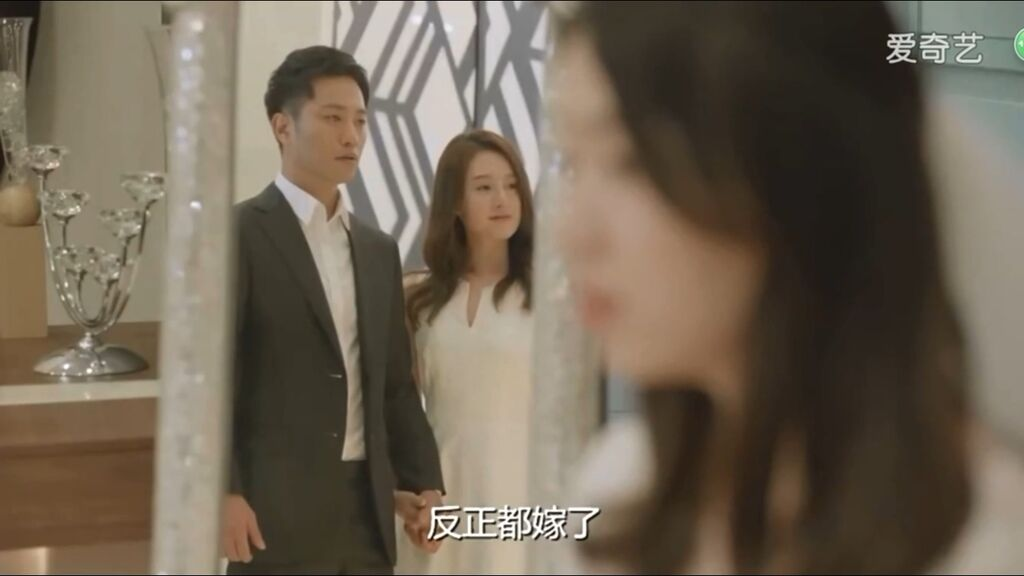 Descendants.Of.The.Sun E04(爱奇艺).mp4_20160311_013913.734