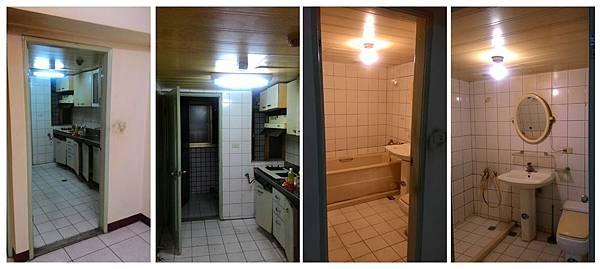 04-廚房+浴室.jpg