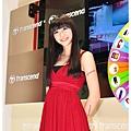 2010_台北電腦展-南港 207.JPG