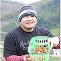 大湖草莓之旅 062.JPG
