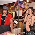 紅樓日本夏季慶典 062.JPG
