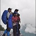 奇萊南峰&南華山 121.JPG