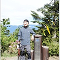 南湖群峰 146.JPG