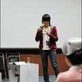 台大護理-加冠典禮 012.JPG