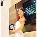 2010_台北電腦展-南港 169.JPG
