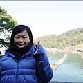 2011_合歡群峰跨年遊 522.JPG