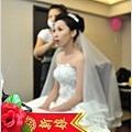 儷娟婚宴 193.JPG