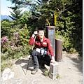 南湖群峰 138.JPG