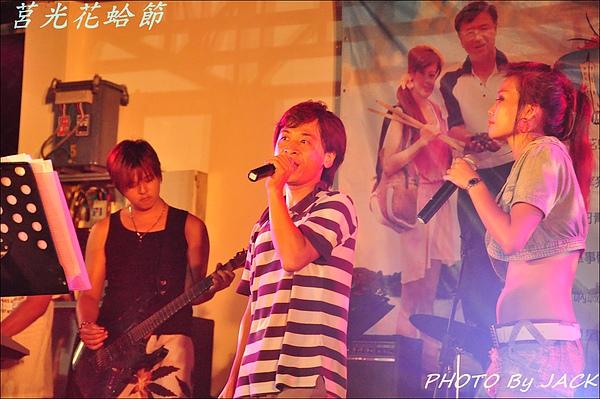 莒光花蛤節_I 1043.JPG