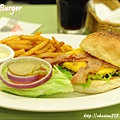 Burger Burger 026.JPG