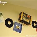 Burger Burger 053.JPG