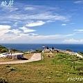 莒光花蛤節_I 152.JPG