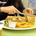 Burger Burger 023.JPG