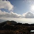 2011_合歡群峰跨年遊 089.JPG