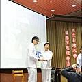 台大護理-加冠典禮 081.JPG
