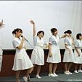 台大護理-加冠典禮 078.JPG