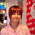紅樓日本夏季慶典 032.JPG