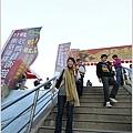 南投新竹二日遊 082.JPG