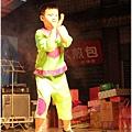 慶濟宮元宵祈福晚會 158.JPG
